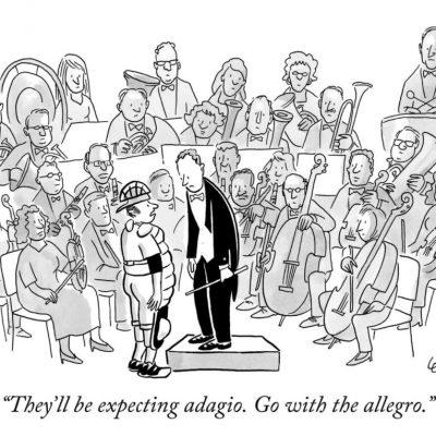 Adagio-allegro-2-2
