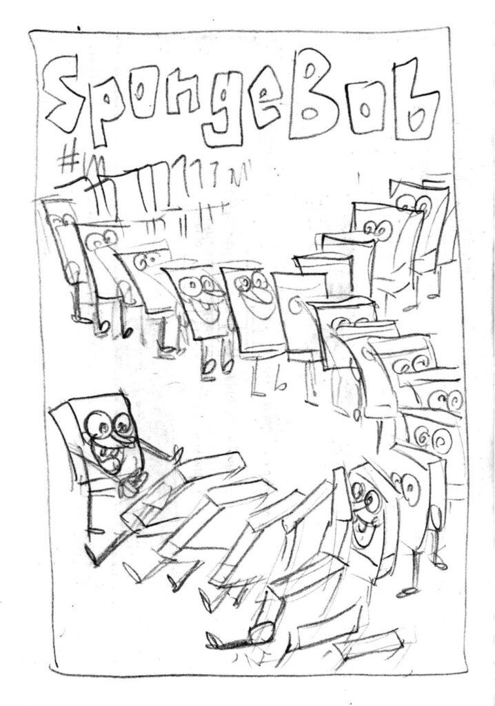 Cover-domino-sketch
