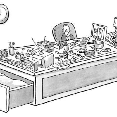 Enormous-desk-2