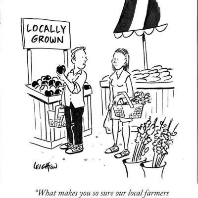 Local-farmers