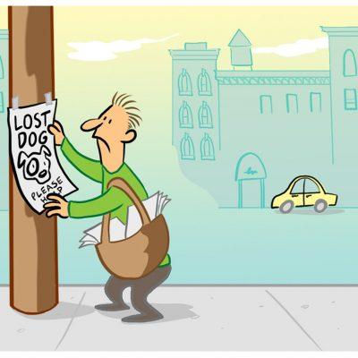 Lost-Dog-panel-1