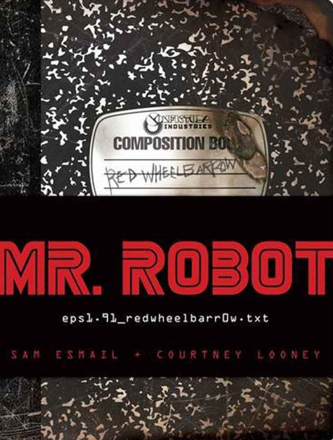 Mr.-Robot-book-copy