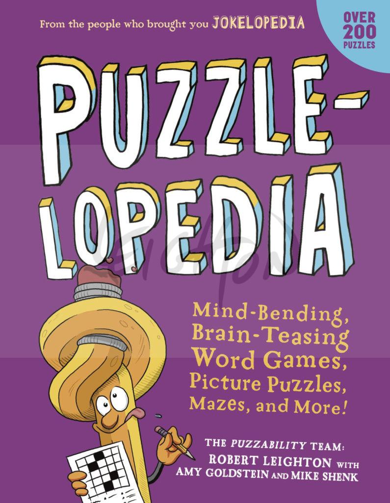 Puzzlelopedia-cover-TRIMMED