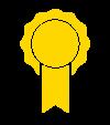 2015 Effie Award for Media Idea