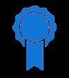 2015 Shorty Award for Best Multi-Platform Campaign