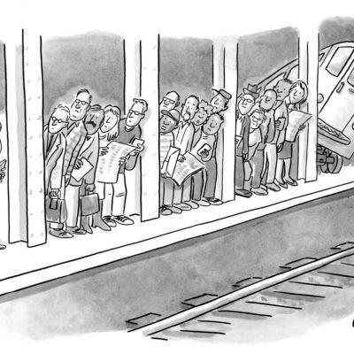 Subway-waiting-2