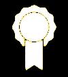 National Cartoonist Society Reuben Award Nominee Single-Panel Cartoonist of the Year 2020